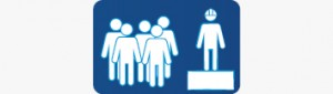 corso-rappresentante-lavoratori