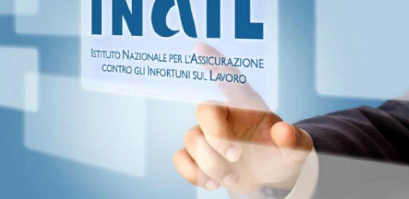 Modello OT24, interventi per la sicurezza ai fini della riduzione del premio INAIL